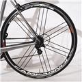 ARGON18 (アルゴン 18) 2021モデル Gallium ガリウム POTENZA 11S サイズM(177.5-182.5cm) ロードバイク 26