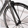 ARGON18 (アルゴン 18) 2021モデル Gallium ガリウム POTENZA 11S サイズM(177.5-182.5cm) ロードバイク 6