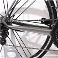 ARGON18 (アルゴン 18) 2021モデル Gallium ガリウム POTENZA 11S サイズM(177.5-182.5cm) ロードバイク 8