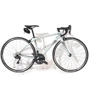 2021モデル RL8W ULTEGRA R8000 11S サイズ420(162.5-167.5cm) ロードバイク