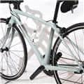 ANCHOR (アンカー) 2021モデル RL8W ULTEGRA R8000 11S サイズ420(162.5-167.5cm) ロードバイク 13