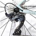 ANCHOR (アンカー) 2021モデル RL8W ULTEGRA R8000 11S サイズ420(162.5-167.5cm) ロードバイク 16