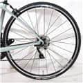 ANCHOR (アンカー) 2021モデル RL8W ULTEGRA R8000 11S サイズ420(162.5-167.5cm) ロードバイク 26