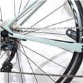 ANCHOR (アンカー) 2021モデル RL8W ULTEGRA R8000 11S サイズ420(162.5-167.5cm) ロードバイク 8