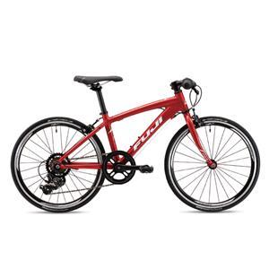 2020モデル ACE 20 ブリリアントレッド キッズ(118-135cm) ロードバイク