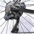 SPECIALIZED (スペシャライズド) 2021モデル ROUBAIX EXPERT ルーヴェ エキスパート ULTEGRA R8070 Di2 11S サイズ56(175-183cm) ロードバイク 16