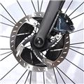 SPECIALIZED (スペシャライズド) 2021モデル ROUBAIX EXPERT ルーヴェ エキスパート ULTEGRA R8070 Di2 11S サイズ56(175-183cm) ロードバイク 17