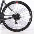 SPECIALIZED (スペシャライズド) 2021モデル ROUBAIX EXPERT ルーヴェ エキスパート ULTEGRA R8070 Di2 11S サイズ56(175-183cm) ロードバイク 26