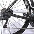 SPECIALIZED (スペシャライズド) 2021モデル ROUBAIX EXPERT ルーヴェ エキスパート ULTEGRA R8070 Di2 11S サイズ56(175-183cm) ロードバイク 8