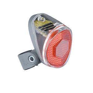 TL-SLR200 LEDライト(リア用)