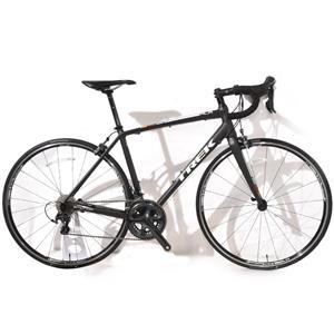 2016モデル EMONDA ALR6 エモンダ ULTEGRA 6800 11S サイズ54(174-179cm) ロードバイク