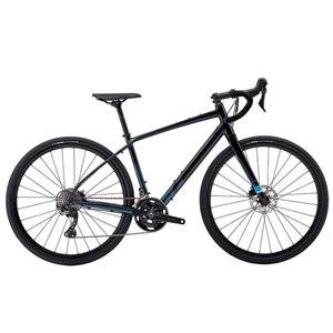 2020モデル BROAM 30 GRX600 ミッドナイトブルー サイズ470(165-170cm) ロードバイク