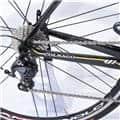 COLNAGO (コルナゴ) 2016モデル V1-r ULTEGRA 6800 11S サイズ480S(168.5-173.5cm)ロードバイク 10