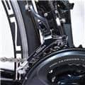 COLNAGO (コルナゴ) 2016モデル V1-r ULTEGRA 6800 11S サイズ480S(168.5-173.5cm)ロードバイク 18