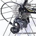 COLNAGO (コルナゴ) 2016モデル V1-r ULTEGRA 6800 11S サイズ480S(168.5-173.5cm)ロードバイク 19