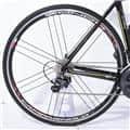 COLNAGO (コルナゴ) 2016モデル V1-r ULTEGRA 6800 11S サイズ480S(168.5-173.5cm)ロードバイク 27