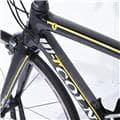 COLNAGO (コルナゴ) 2016モデル V1-r ULTEGRA 6800 11S サイズ480S(168.5-173.5cm)ロードバイク 3