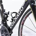 COLNAGO (コルナゴ) 2016モデル V1-r ULTEGRA 6800 11S サイズ480S(168.5-173.5cm)ロードバイク 6
