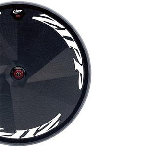 900 Disc チューブラー ホワイトロゴ カンパ用 11S リア用ホイール