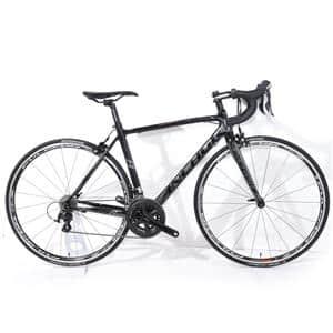 2015モデル RS8 EPSE 105 5800 11S サイズ490(171-176cm) ロードバイク