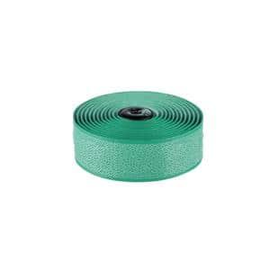 DSP 2.5 V2 チェレステグリーン バーテープ