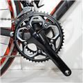 SCOTT (スコット) 2016モデル CR1 20 105 5800 11S サイズM(54)(173-178cm) ロードバイク 15