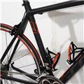 SCOTT (スコット) 2016モデル CR1 20 105 5800 11S サイズM(54)(173-178cm) ロードバイク 5