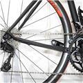 SCOTT (スコット) 2016モデル CR1 20 105 5800 11S サイズM(54)(173-178cm) ロードバイク 8