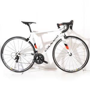 COLNAGO (コルナゴ) 2019モデル C-RS 105 5800 11S サイズ500(172.5-177.5cm) ロードバイク メイン