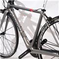 ARGON18 (アルゴン 18) 2021モデル Gallium ガリウム POTENZA 11S サイズXS(167.5-172.5cm) ロードバイク 13