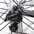 ARGON18 (アルゴン 18) 2021モデル Gallium ガリウム POTENZA 11S サイズXS(167.5-172.5cm) ロードバイク 16