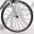 ARGON18 (アルゴン 18) 2021モデル Gallium ガリウム POTENZA 11S サイズXS(167.5-172.5cm) ロードバイク 24
