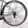 ARGON18 (アルゴン 18) 2021モデル Gallium ガリウム POTENZA 11S サイズXS(167.5-172.5cm) ロードバイク 25