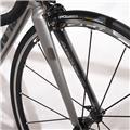 ARGON18 (アルゴン 18) 2021モデル Gallium ガリウム POTENZA 11S サイズXS(167.5-172.5cm) ロードバイク 6