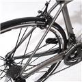 ARGON18 (アルゴン 18) 2021モデル Gallium ガリウム POTENZA 11S サイズXS(167.5-172.5cm) ロードバイク 7