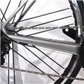 ARGON18 (アルゴン 18) 2021モデル Gallium ガリウム POTENZA 11S サイズXS(167.5-172.5cm) ロードバイク 8