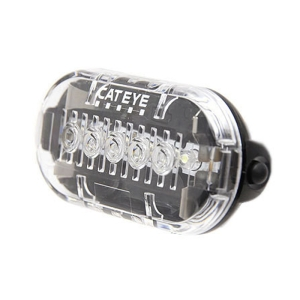 TL-LD155-F OMNI 5 オムニ5 LEDライト