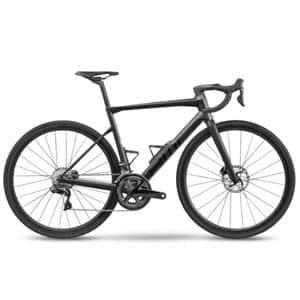 2022モデル Teammachine チームマシン SLR01 THREE Ultegra Di2 Stealth サイズ51(166-174cm) ロードバイク