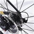 SPECIALIZED (スペシャライズド) 2018モデル ROUBAIX COMP SAGAN COLLECTION ルーベコンプ サガン ULTEGRA R8000 11S サイズ52(171-176cm) ロードバイク 10