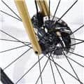 SPECIALIZED (スペシャライズド) 2018モデル ROUBAIX COMP SAGAN COLLECTION ルーベコンプ サガン ULTEGRA R8000 11S サイズ52(171-176cm) ロードバイク 20