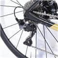 SPECIALIZED (スペシャライズド) 2018モデル ROUBAIX COMP SAGAN COLLECTION ルーベコンプ サガン ULTEGRA R8000 11S サイズ52(171-176cm) ロードバイク 27