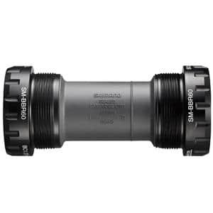 SM-BBR60 ITA TL-FC25付