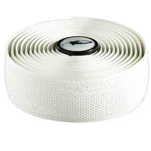 DSP 2.5 バーテープ ホワイト