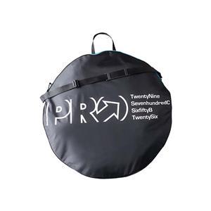 ホイールバッグ 2本用 【8月下旬入荷予定】