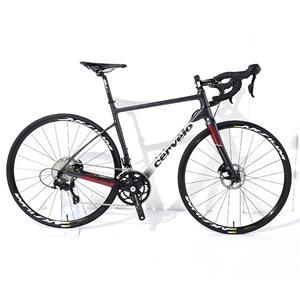 C3 105-5800 サイズ54(175-180cm) ロードバイク