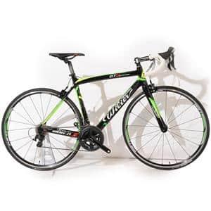 2015モデル GRANTURISMO R グランツーリスモR 105 5800 11S サイズM(172-177cm) ロードバイク