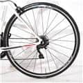 SCOTT (スコット) 2017モデル SPEEDSTER 25 スピードスター25 JAPAN LTD 105 R7000 11S サイズXS(166-171cm) ロードバイク 26