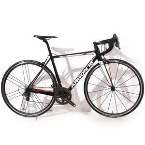 2019モデル Gallium PRO ガリウムプロ RECORD 11S サイズS(172.5-177.5cm) ロードバイク