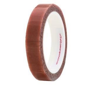 Carogna カローニャ チューブラーテープ 2Mx16.5mm