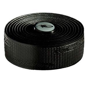 DSP 2.5 バーテープ ブラック